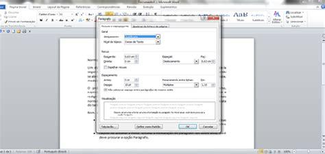 sistema para formatação de trabalhos nas normas abnt tcc descomplicada as normas abnt