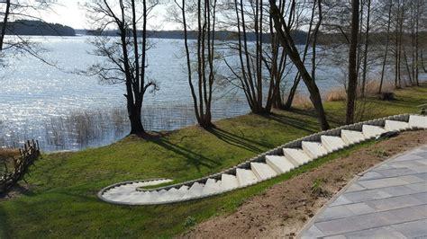 Haus Kaufen Berlin Am Wasser by Ferienhaus Deutschland Kaufen Ferienhaus Kaufen