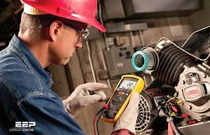 Troubleshooting Electrical Equipment With Insulation