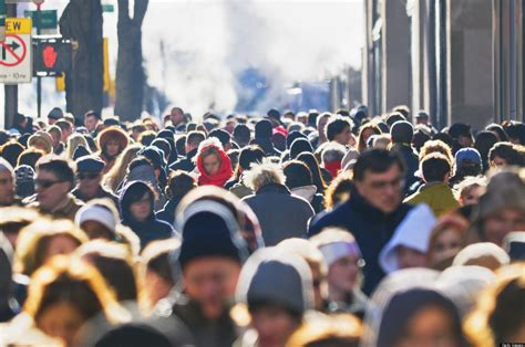 national walking day  york  americas  walkable