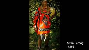 Dudu Swaziland Fashion Collections YouTube