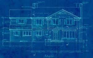 blueprints for a house blueprints 22376 fairmount