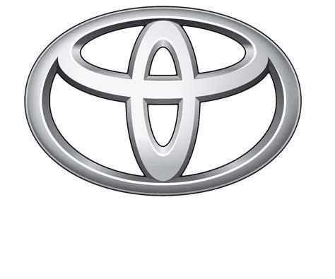 toyota car logo png image purepng  transparent cc png image library