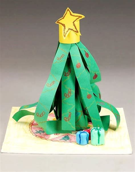 12 best 2013 christmas craft kits idea images on pinterest