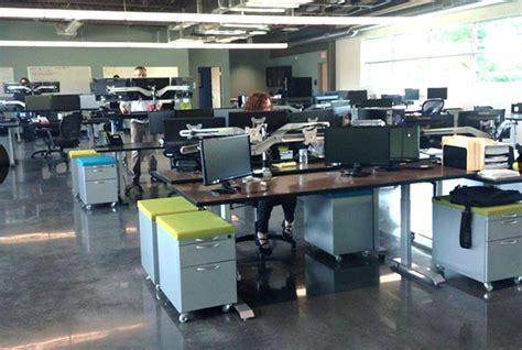 office furniture jackson mi exle yvotube
