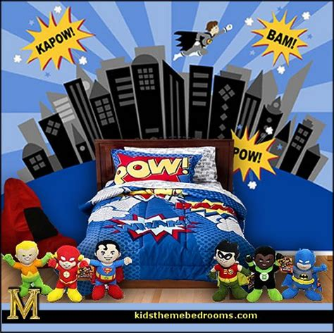 decorating theme bedrooms maries manor superhero