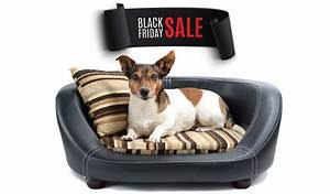 47 black friday deals on dog beds to look out for dog for Best deals on dog beds