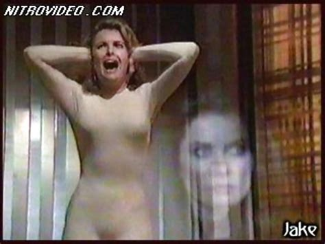 Faye Grant Nude In V The Final Battle Video Clip 03 At