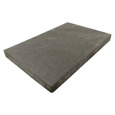 ehl terrassenplatten anthrazit ehl terrassenplatte protect anthrazit 60 x 40 x 5 cm