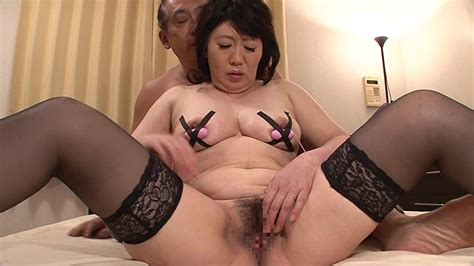 abnormal sex fifty something mother and son mother and son s porn appreciation