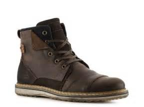 Bullboxer Eos Boot