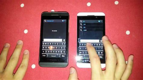 comparaci 243 n blackberry z10 stl100 1 vs stl100 2 parte 2 2