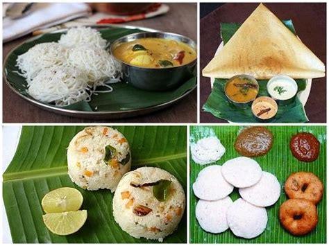 tamil cuisine tamil cuisine chettinad cuisine traditional food of