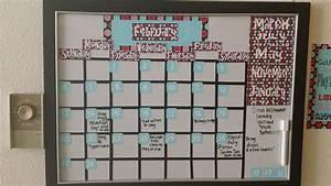 printable vinyl calendar With vinyl calendar template