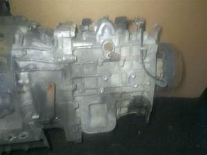 Manual Transmission Parts For Sale    Page  121 Of    Find