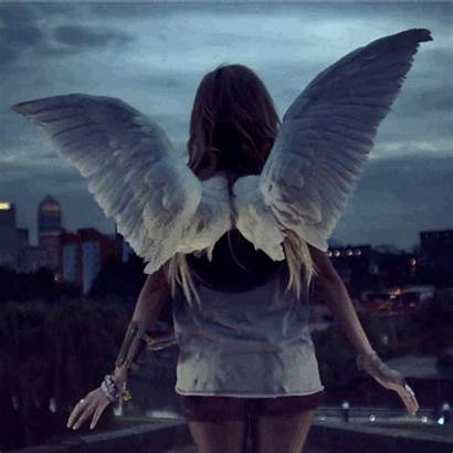 Give Ed Sheeran Angel Fallen Isabel Lucas