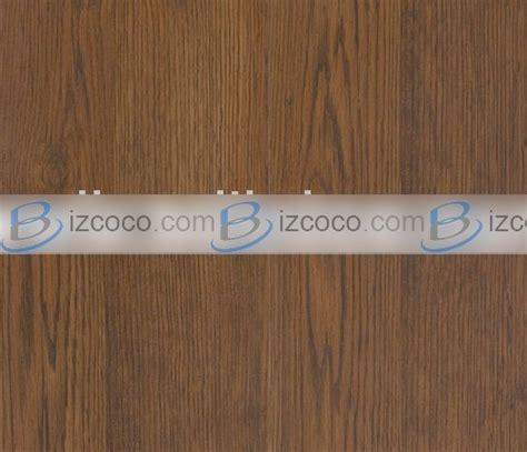 laminate flooring brands comparison laminate flooring price comparison laminate flooring