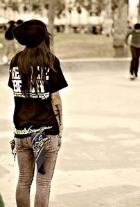 skate style on Tumblr