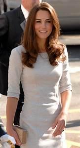 Catherine o'hara, Duchess of cambridge and Cambridge on ...