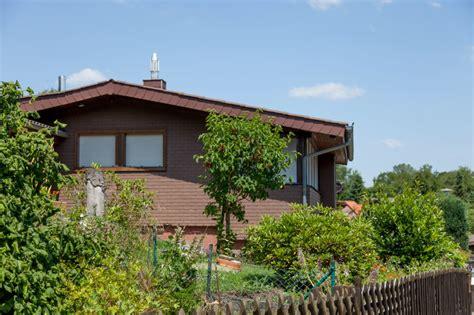 Garten Kaufen Vogelsberg by Nieder Moos Vogelsberg Ferienhaus Ganzj 228 Hrig Nutzbar In