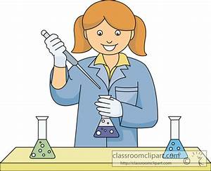Chemistry : science_experiment_in_chemistry_07 : Classroom ...