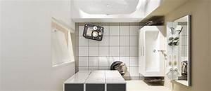 Kleines Bad Gestalten : kleines bad gestalten ~ Buech-reservation.com Haus und Dekorationen