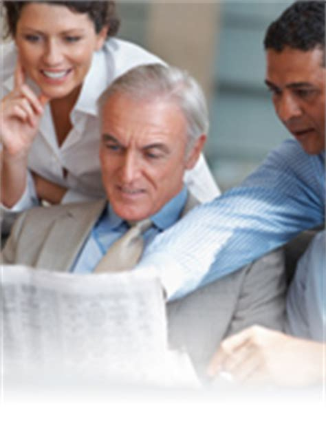 aicpa employee benefit plan audit quality center resources