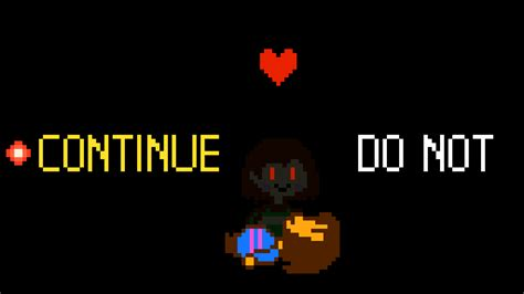 Pixilart Kingdom Hearts Undertale Game Over By Anonymous