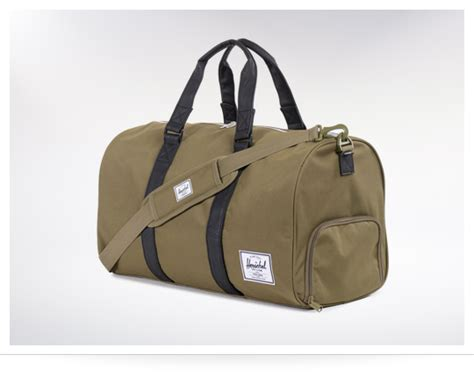 Best Types Of Bags For Men