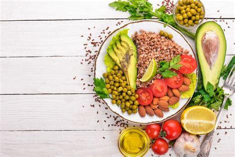alimenti per dieta vegetariana dieta proteica vegetariana cosa mangiare 249