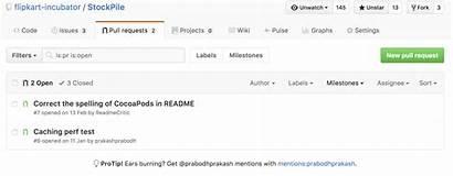 Git Command Screenshot Help Github Pull Requests
