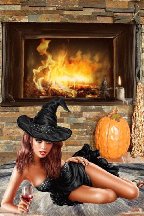 happy halloween sexy witch halloween myniceprofilecom