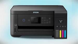 Install Epson Wireless Printer Diagram : epson expression et 2750 wireless setup using the ~ A.2002-acura-tl-radio.info Haus und Dekorationen