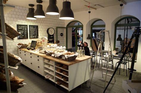 cuisine pour studio ikea cuisine pour studio ikea 20 belles faons de