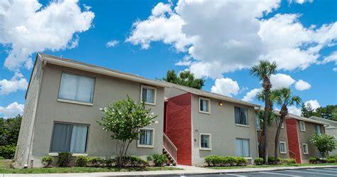 woodhollow apartments rentals orlando fl apartments