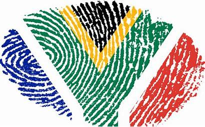 South Proudly African Ways Africa
