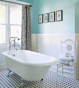 29, White, Victorian, Bathroom, Tiles, Ideas, And, Pictures, 2020