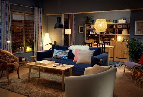 elements  interior design dengarden