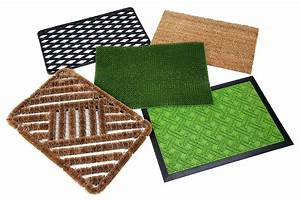 Tapis Plastique Exterieur : gamme de tapis d 39 ext rieur rozenbal ~ Teatrodelosmanantiales.com Idées de Décoration