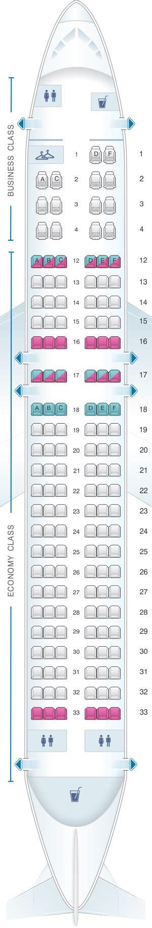 plan des sieges airbus a320 plan de cabine air canada airbus a320 seatmaestro fr