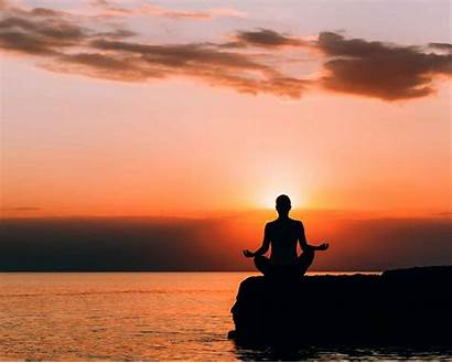 Spiritual Ascetics Path Soulveda Walk