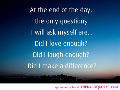 day quotes  sayings quotesgram
