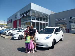 Achat Voiture Accidentée : achat voiture accident e montreal ~ Gottalentnigeria.com Avis de Voitures