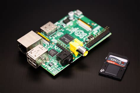 Raspberry Pi Images Apple And Raspberry Pi