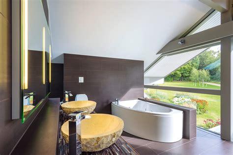 Badezimmer Fliesen Kleines Bad by Kleines Bad Fliesen Ideen Bilder Ideen F 252 R Kleines Bad