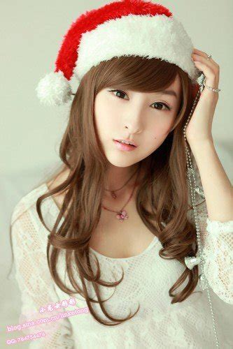 Chinese Cute Girls P1 Mix All Country Girls Picturs
