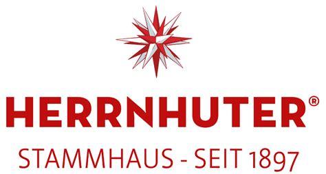 Herrnhuter Sterne Manufaktur by Stammhaus Herrnhuter Sterne