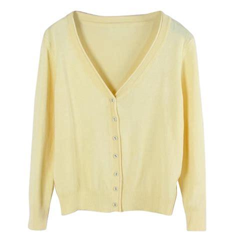 yellow cardigan sweater yellow cardigan sweater outdoor jacket
