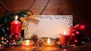 Schöne Weihnachten Grüße : weihnachtsspr che karten ~ Haus.voiturepedia.club Haus und Dekorationen