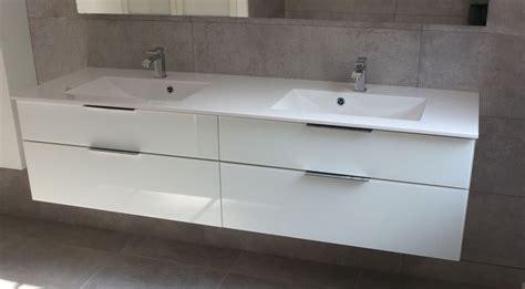 meuble de salle de bain design et intemporel atlantic bain